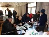Семінар в Каховці (16.12.2016)