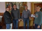 Семінар в с. Троїцьке (21.01.2017)