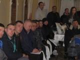Семінар у Вінницьких Хуторах (27.02.2017)
