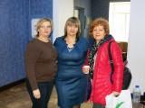 семінар у Вознесенську (25.02.2017)